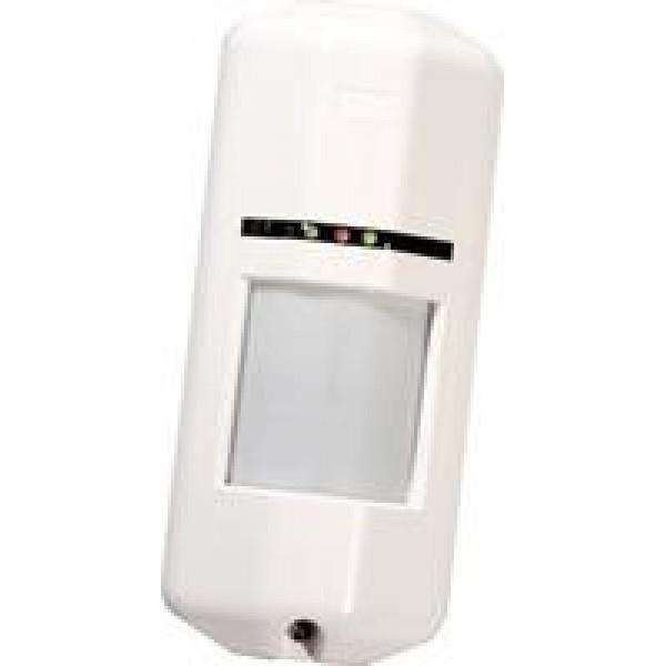 Alarm Sensor PIR Infrared Aleph Outdoor Dual-Tech Detector