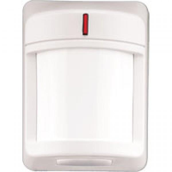 Alarm Sensor PIR Infrared Napco Economical