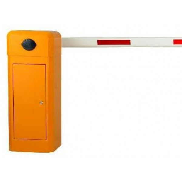Barrier Gate Ranger (model: G-RGB10L/G-RGB10R)