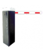 Barrier Gate Ranger 3.0 Sec Swing Away (model: G-RGB-603S-L/G-RGB-603S-R)