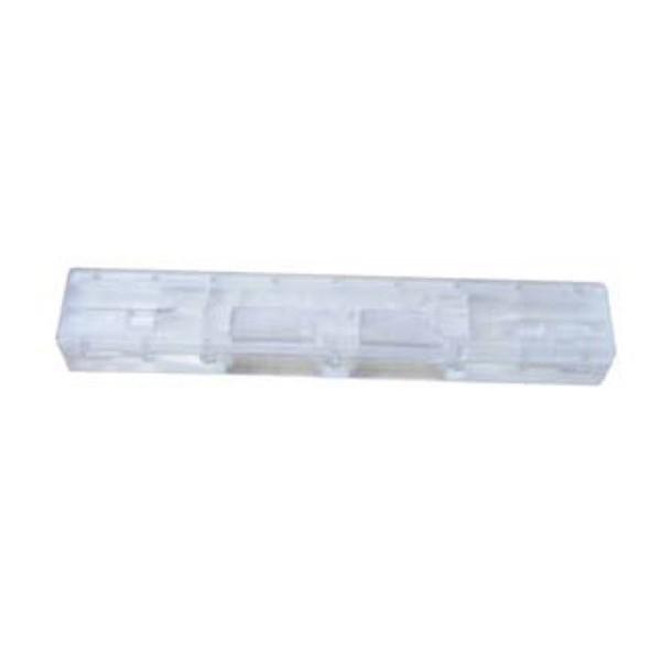 ezi-FIBER Universal Mechanical Splice for fiber size 250 or 900um