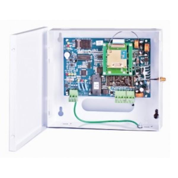 Alarm GSM Module Bluguard Ver III