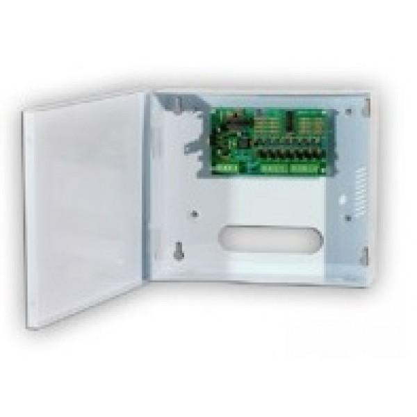 Alarm Zone Expander Bluguard Ver III 8