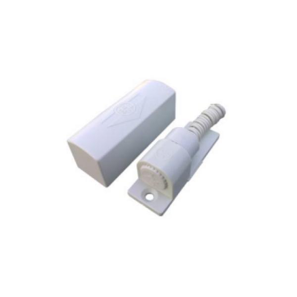 Alarm Sensor Vibration (BEL)