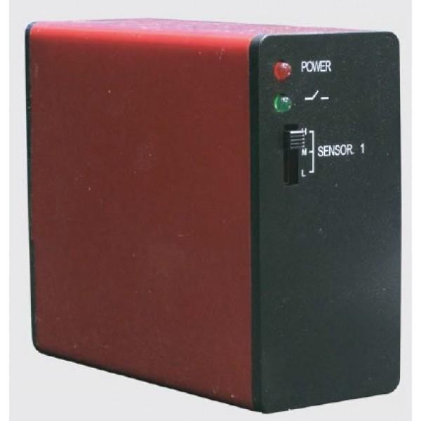 Loop Detector 1CH (model: GAC-100LP)