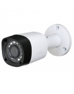 CCTV Camera 2 Megapixel 1080P HDCVI Bullet -IR Weather-Proof (model: VS-CVI-B1200RMP)